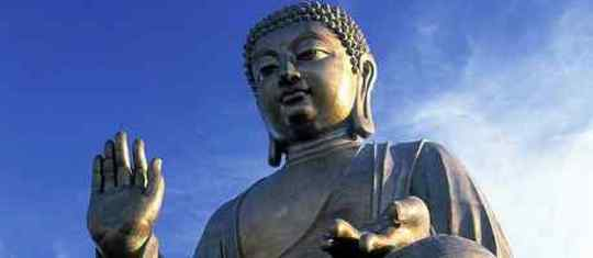 about buddhism what is buddhism and buddhist teachings about buddha