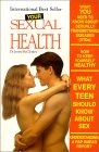 Your Sexual Health by Jenny McCloskey