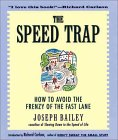 The Speed Trap by Joseph Bailey.