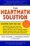 وHeartMath الحل