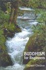 Beginners के लिए बौद्ध धर्म