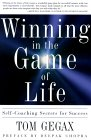 Winning in the Game of Life by Tom Gegax with T. Trent Gegax.